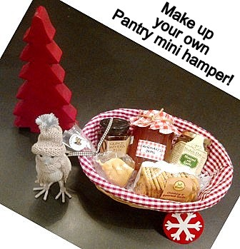 Mini hamper2