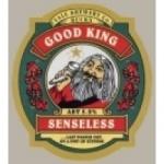 GKSenseless