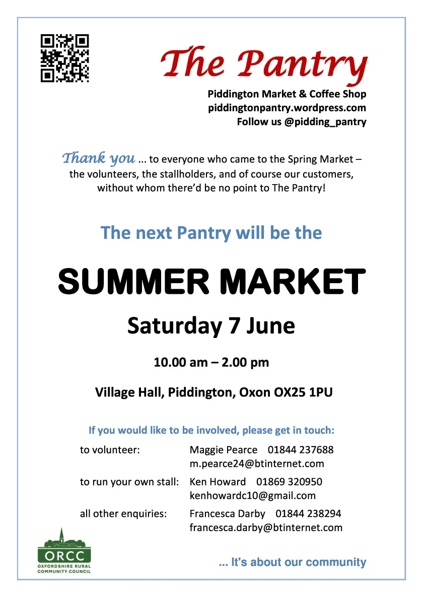 Pantry summer 2014 poster 1_A4-page-0