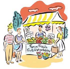 clip-art-farmers-market