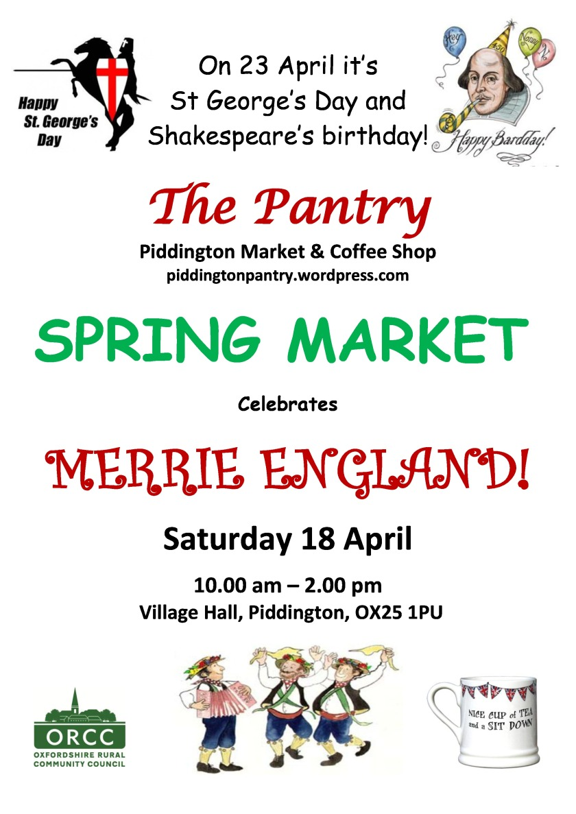 Pantry spring 2015 poster_A4-page-0-1