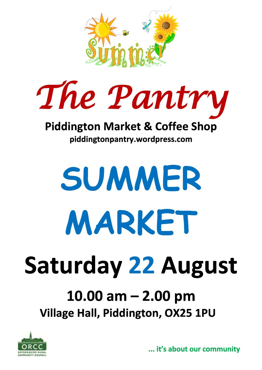 Pantry summer 2015 poster_A4 colour-page-0