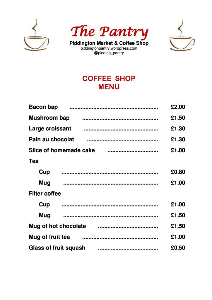 Pantry menu summer 2015-page-0