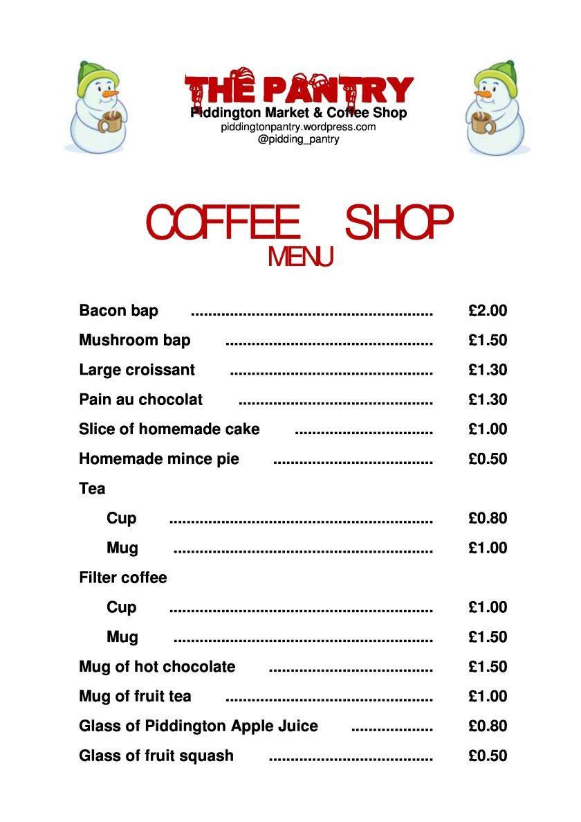 Pantry menu xmas 2015-page-0