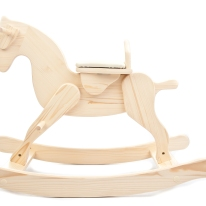 rockinghorse2