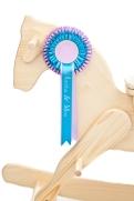 rockinghorse3