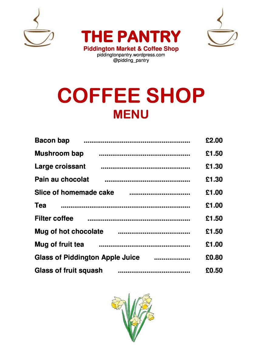 Pantry menu spring 2017-page-0